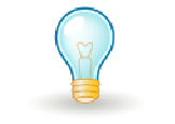 1460005851_lightbulb