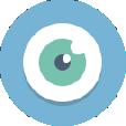1460006078_eye
