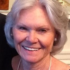 Janice Gooding